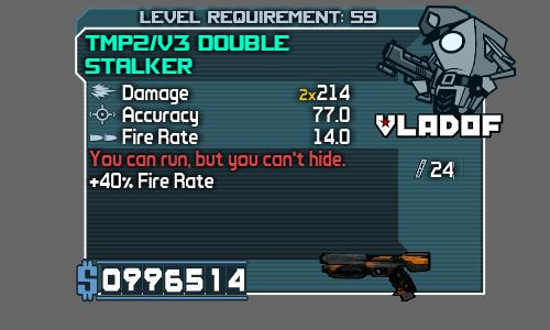 File:V3 Double Stalker OBYC.png