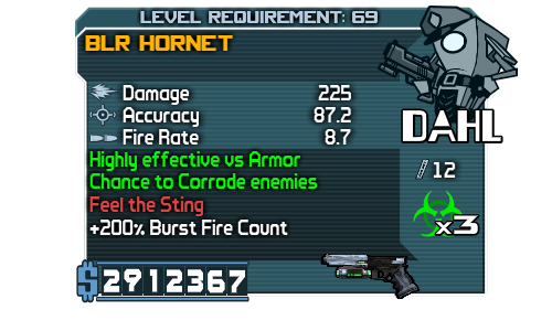 File:Dove-HornetHybrid.png