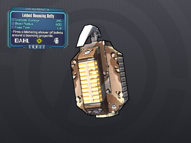 File:LV 28 Lobbed Bouncing Betty.jpg