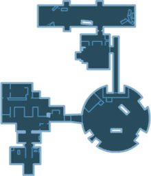 File:Pyro Pete's Bar Map.png