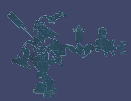 File:Mines of Avarice Map.png
