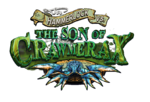 Son of Craw.png