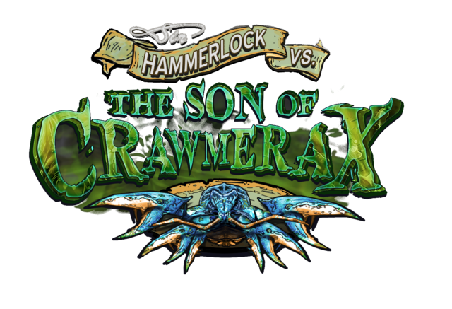 File:Son of Craw.png