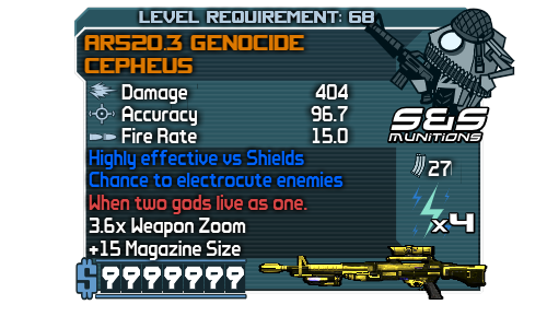 File:AR520.3 Genocide Cepheus.png