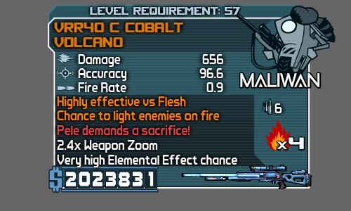 File:Fry VRR40 C Cobalt Volcano.png