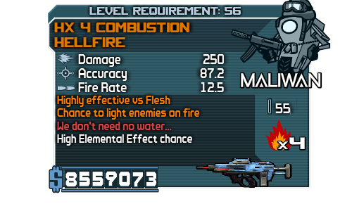 File:HX 4 Combustion HellFire.png