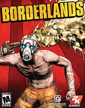 BorderlandsBoxArt.jpg
