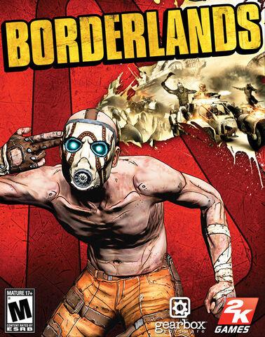 File:BorderlandsBoxArt.jpg