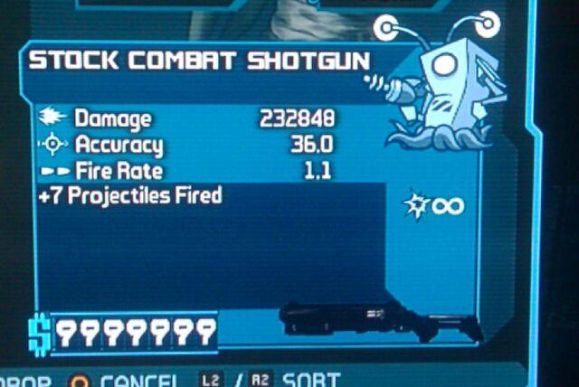 File:Stock Combat Shotgun x17.jpg