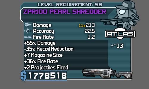 File:Zpr100 pearl shredder .png
