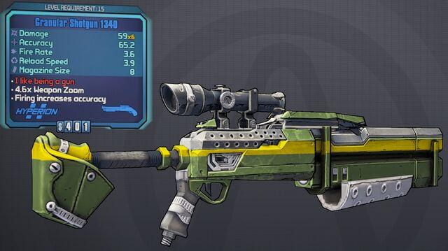 File:Shotgun-1340 Granular lvl15.jpg