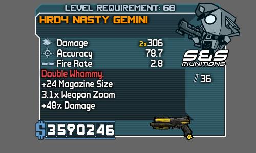 File:Fry HRD4 Nasty Gemini.png
