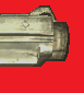 Repeater-barrel-4