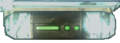 Repeater-accessory-5.png