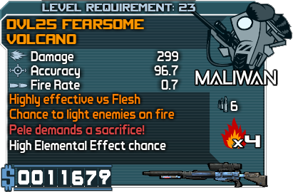 File:Maliwan DVL25 Fearsome Volcano.png