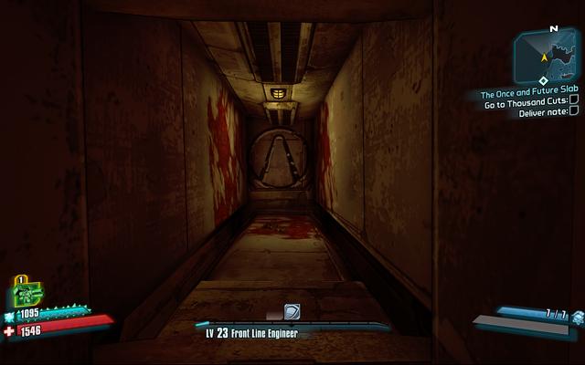 File:B2-cult-symbol-caustic-caverns-deep-core-06-ladder.png
