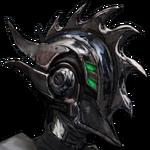 BL2-Zer0-Head-L0rd of Blades