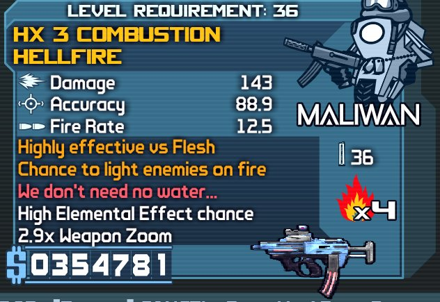 File:Hx 3 hellfire.jpg