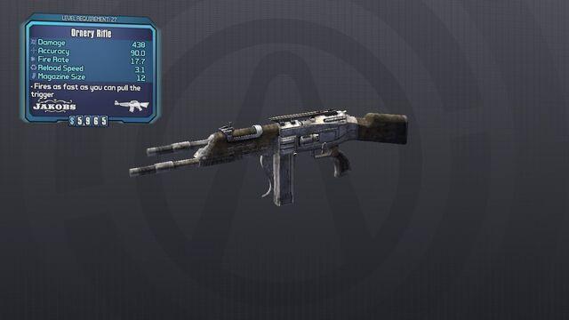 File:Rifle 0005.jpg