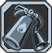 File:Skill Icon - Forbearance.png
