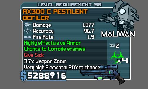 File:AX300 C Pestilent Defiler112.png