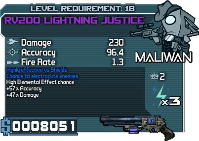 File:RV200 Lightning Justice.png