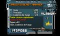 Miniatura de la versión de 19:46 19 mar 2012