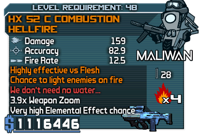 File:9999999 HellFire.png