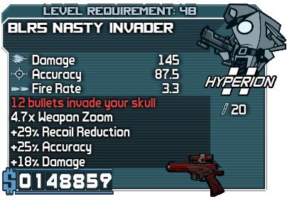 File:Blr5 nasty invader 48.png