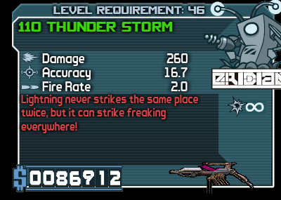 File:46 110 thunder storm*.png