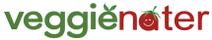 Veggienatersml