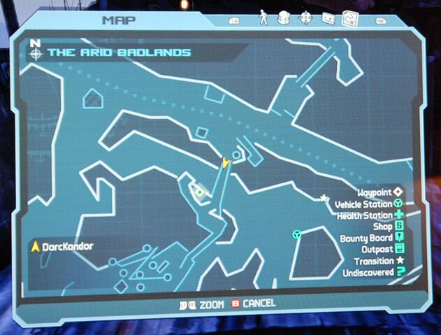 File:Scavenger-combat rifle - arid badlands map.jpg