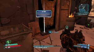 Borderlands2 frostburncanyon echo 3