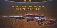 Invader (Borderlands 2)