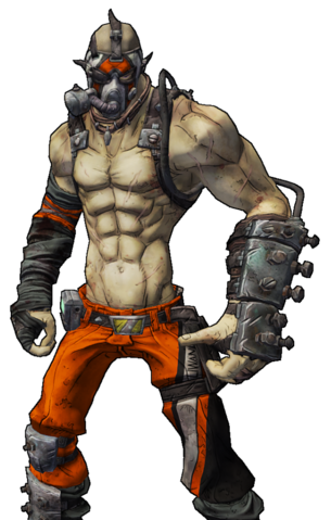 File:BL2-Krieg-Skin-WHERE ARE YOU GRACE.png