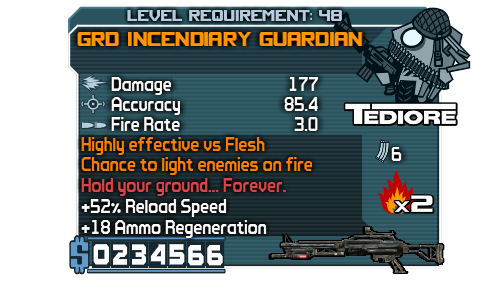 File:Fry GRD Incendiary Guardian.png