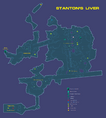 BLTPS-MAP-STANTONS LIVER.png