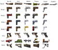 Bl2AssaultRifleParts1080p.png