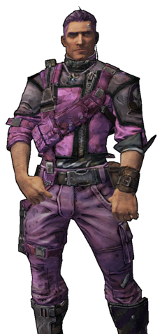 File:BL2-Axton-Skin-The Pink Panzer.png