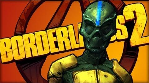 Thumbnail for version as of 15:16, September 25, 2012