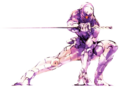 Gray Fox.png