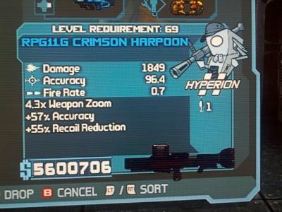 File:RPG11.G Crimson Harpoon lvl69.jpg