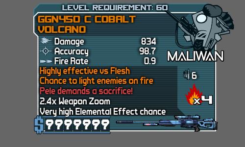 File:Lvl 60 GGN450 C Cobalt Volcano.png
