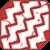 Roadkill icon.png