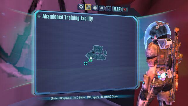 File:Training facility vault symbol 1 map.jpg