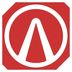 File:Ach-made.png