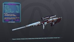 Stability Contract 70 Purple Shock
