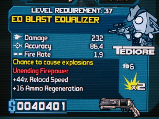 File:EQ Blast Equalizer.jpg