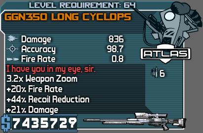 File:GGN350 Long Cyclops.png