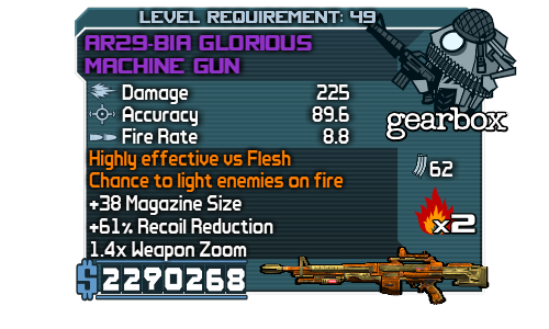 File:AR29-BIA Glorious Machine Gun.png